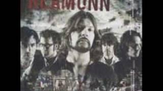 Reamonn - Broken stone