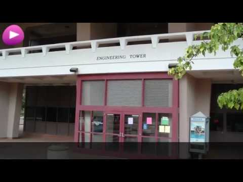 University of California, Irvine Wikipedia travel guide video. Created by Stupeflix.com