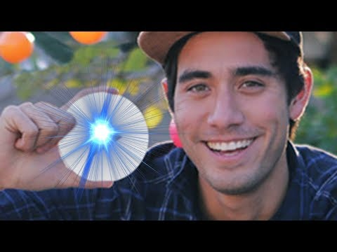 Awesome Magic ZACH KING Vines Compilation 2018 & Best Videos of Zach King Magic Ever Show