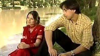 Ptv old drama Dil se dil tk Title song,