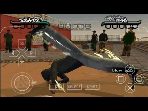 game-psp-terbaik-dan-ringan-dihp-android-ram-512