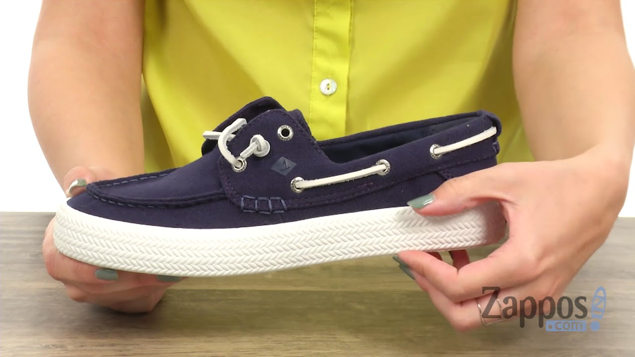 Crest Resort Rope Sneakers gMS1TF