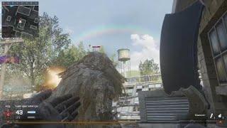 Call of Duty®: Modern Warfare® Remastered_20181019191257