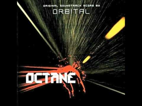 Orbital - The Road Ahead