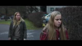 Девочка по имени Варпу | #TyttönimeltäVarpu | Трейлер | 2016