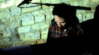 Arms and Sleepers - The International (A&S Remix), live @ Baia Turceasca, Iasi