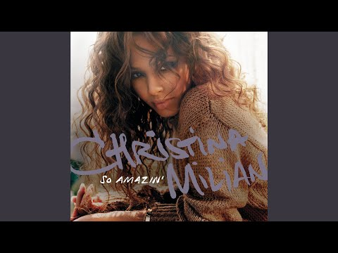 MusicEel download I Dont Wanna Say I Still Love You mp3 music