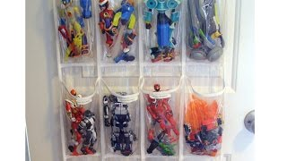 OVER THE DOOR ORGANIZER | OVER THE DOOR ORGANIZER FOR KIDS | OVER THE DOOR ORGANIZER IDEAS