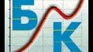 видео Бизнес рейтинг/каталог: Правила рейтинга на портале Пизнес.Ru
