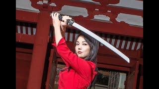 Actress, Singer , Seiyu Instagram → Yurinoofficial google+ → https:...