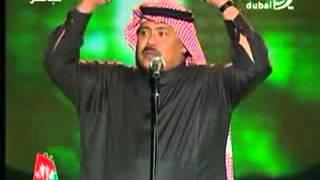 2004 DUBAI ABU BAKAR SALIM