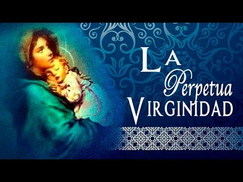 Videos donde pierden la virginidad