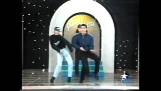 Tolga Han Dans Nostalji - 49 -