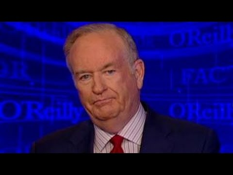 Bill O'Reilly Finally Proved That Obama Has 'Secret Muslim Ties'