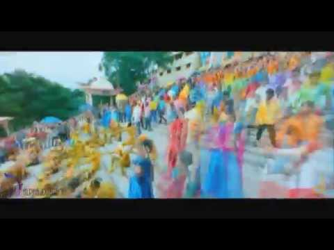 Om Hindu Guruthu Full Song HD