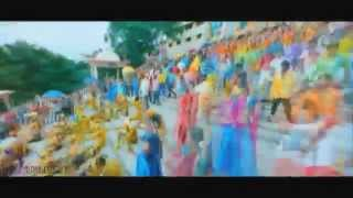 Video Om Hindu Guruthu Full Song HD download MP3, 3GP, MP4, WEBM, AVI, FLV Januari 2019