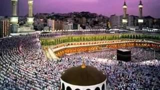 Yesudas Arabic song - Allah Allah Rebbu Allah  Arabic song by Yesudas