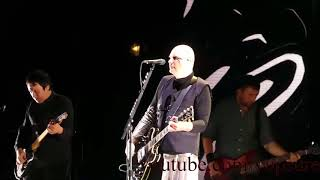 The Smashing Pumpkins - Stand Inside Your Love - Live HD (Wells Fargo Center)