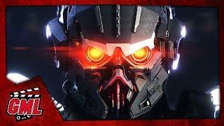 KILLZONE : SHADOW FALL (FR)