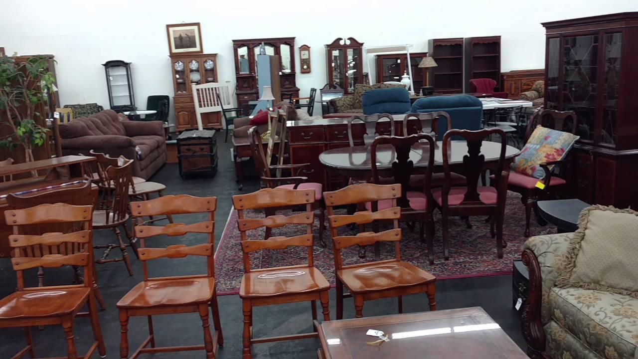 surplus furniture main street used furniture windsor locks ct 860 254 5025