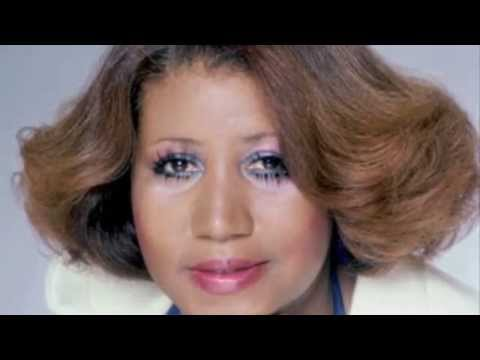Aretha Franklin - What A Fool Believes (Arista Records 1980)
