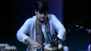 Kal Chaudavi ki Raat Thi.. Jagjit Singh.flv