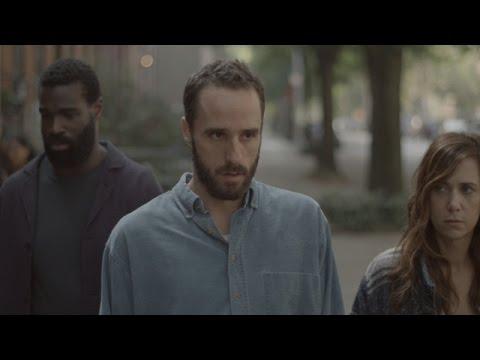 Nasty Baby (Trailer)