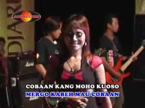 download dangdut ngamen 10