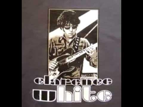 Alabama jubilee - Clarence White