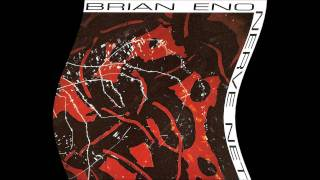 Brian Eno - Distributed Being