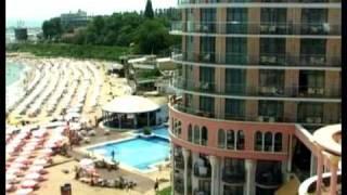 Курорт Св. Константин и Елена, Болгария, www.bulgaria.seainvest.ru(, 2010-12-21T21:23:27.000Z)
