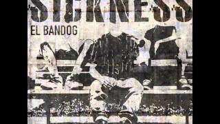 Sickness - No Limit (Prod. Menata)