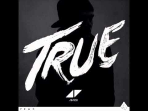 Avicii - Dear Boy (Official Snippet)(New Album 2013)