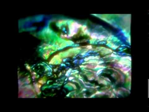 Bass Communion & Vidna Obmana - Construct III (part 1 of 2)