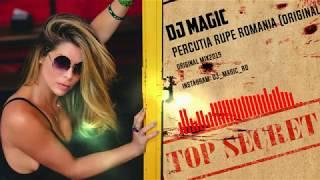Percutia care rupe Romania - Sistemul de toamna (Original Mix)