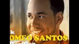 Download Mezclas rápidas cortas. mix de romeo santos 2014 2013 Mp3 and Videos