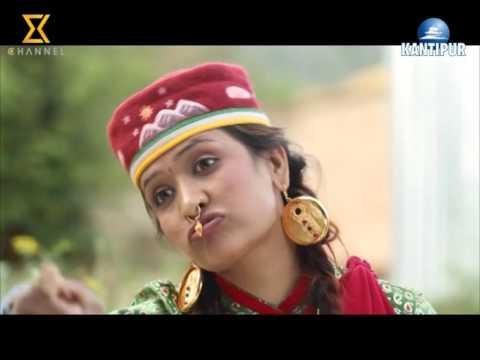 डिट्ठा साप - Ditha Sab - 30 April,  2016