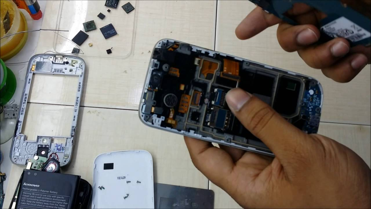 Samsung Tab 8 9 P7300 Repairs likewise In Depth Look The Parts And Pieces That Make The Gear S3 Tick moreover Samsung Galaxy S III id6330 likewise Samsung Galaxy Tab also 401195670704. on samsung galaxy s4 battery replacement