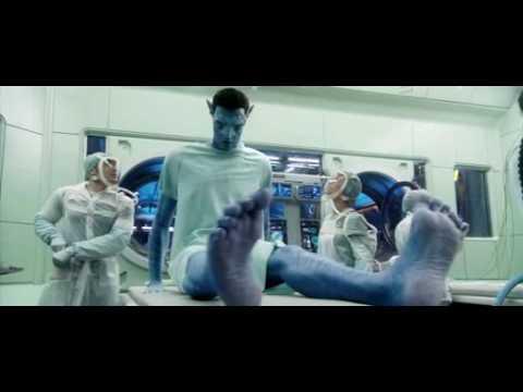 Avatar IMAX® Trailer