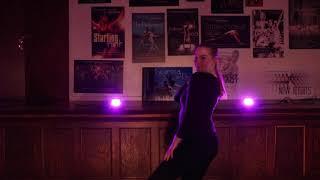 Jess Glynne & Alex Newell - Kill the Lights