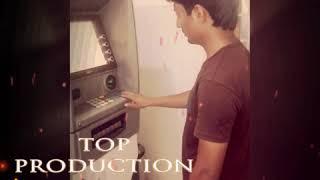 ATM funny clip