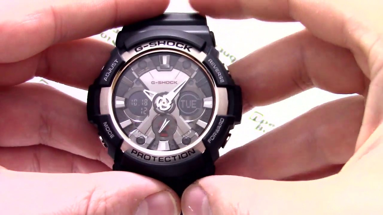 часы касио в-201 инструкция