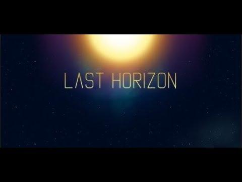 coolmath last horizon