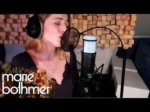 BAUSA - FML | Marie Bothmer