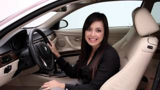 2008 BMW 335i For Sale In Miami, Hollywood, FL - Florida Fine Cars Reviews
