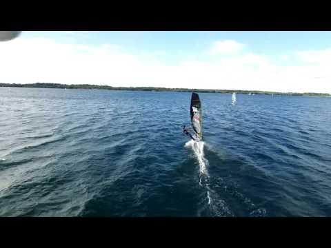 slalom-windsurfing---vom-regen-in-die-traufe-und-zurück-!