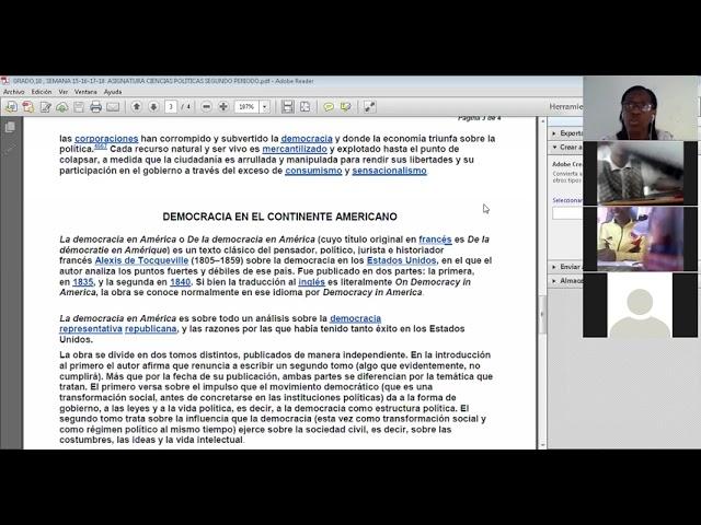 10-06-2021-GRADO:10-1 Y 10-2-SEMANA-17-CLASE EXPLICATIVA DE CIENCIAS POLITICAS