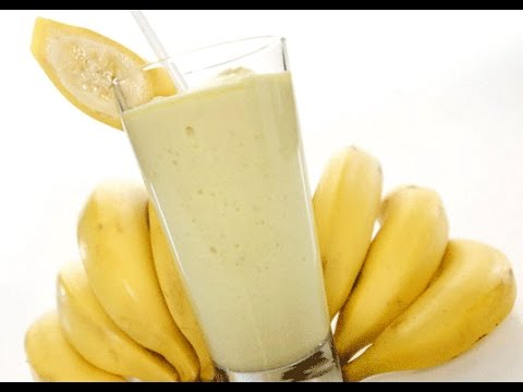 Top 10 Healthy Benifis Of Bananas - Healthy Of Bananas