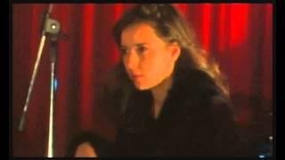 Olivija - Ledena (Official Video)