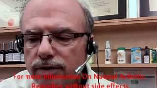 Side effects of Common Arthritis Drugs.wmv